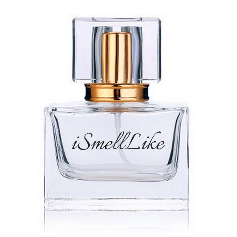Alternative Womens Perfume Similar to