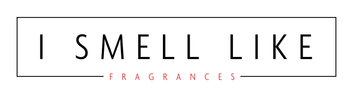 Fragrance Smells Like | Alternative Affordable Fragrance Online